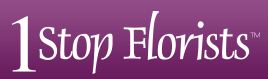 1 Stop Florists Coupon Code