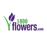 1-800-Flowers Coupon Code
