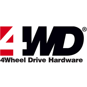 4WD Coupon Codes