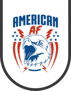 AAF Nation Coupon Codes