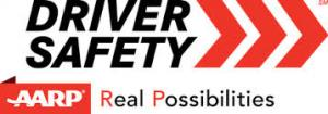 AARP Driver Safety Online Cour Coupon Code