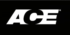 ACE Fitness Coupon Codes