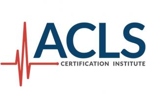 ACLS Coupon Code