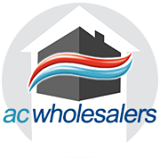 ACWholesalers Coupon Codes