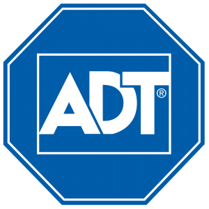 ADT Coupon Codes