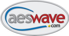 AESwave Coupon Code