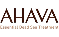 AHAVA Coupon Code