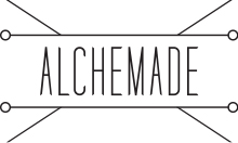 ALCHEMADE Coupon Code