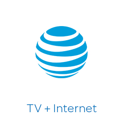 AT&T TV + Internet Coupon Code