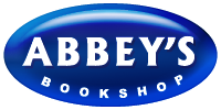Abbey's Books Coupon Code