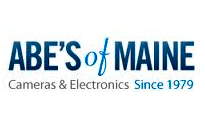 Abes Of Maine Coupon Code