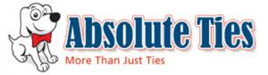 Absolute Ties Coupon Codes