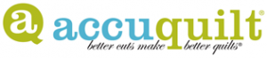AccuQuilt Coupon Codes