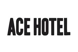 Ace Hotel Coupon Code