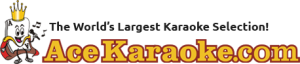 Ace Karaoke Coupon Code