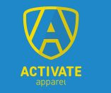 Activate Apparel Coupon Code
