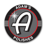 Adam's Premium Car Care promo codes