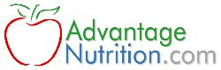 Advantage Nutrition Coupon Code