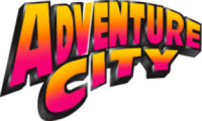 Adventure City Coupon Codes