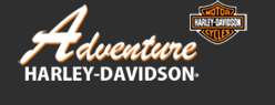 Adventure Harley-Davidson Coupon Code