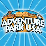 Adventure Park USA Coupon Code