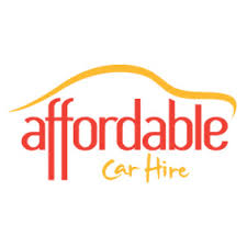 Affordable Car Hire Coupon Code