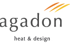 Agadon Heat & Design Coupon Code