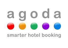 Agoda Coupon Codes