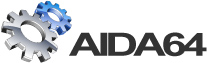 Aida64 Coupon Code
