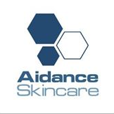 Aidance Skincare Coupon Code