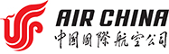 Air China Coupon Code