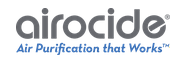 Airocide Coupon Code