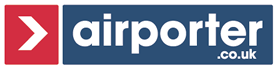 Airporter Coupon Codes