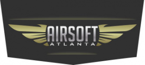 Airsoft Atlanta Coupon Codes