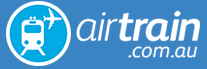 Airtrain Coupon Code
