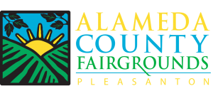 Alameda County Fairgrounds Coupon Code