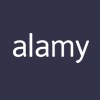 Alamy Coupon Codes