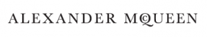 Alexander McQueen Coupon Codes