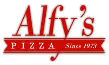 Alfys Pizza Coupon Code