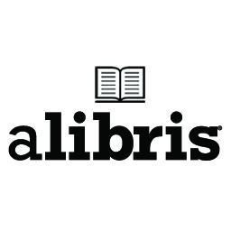 Alibris Coupon Code