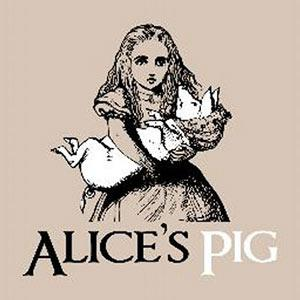 Alice's Pig Coupon Code
