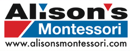 Alison's Montessori Coupon Codes
