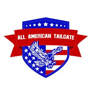 All American Tailgate Coupon Code