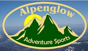Alpenglowgear Coupon Code