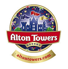 Alton Towers Coupon Code