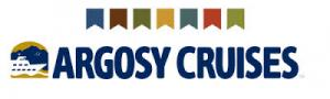 Argosy Cruises Coupon Codes