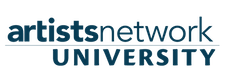 Artist's Network University Coupon Code