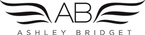 Ashley Bridget Coupon Codes