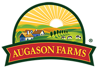 Augason Farms Coupon Code
