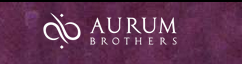 Aurum Brothers promo codes